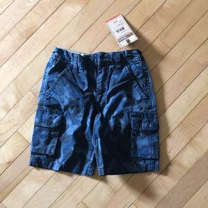 Ruff Hewn Boy's shorts